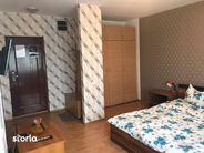 Apartament de vanzare, Brașov (judet), Bartolomeu - Foto 2