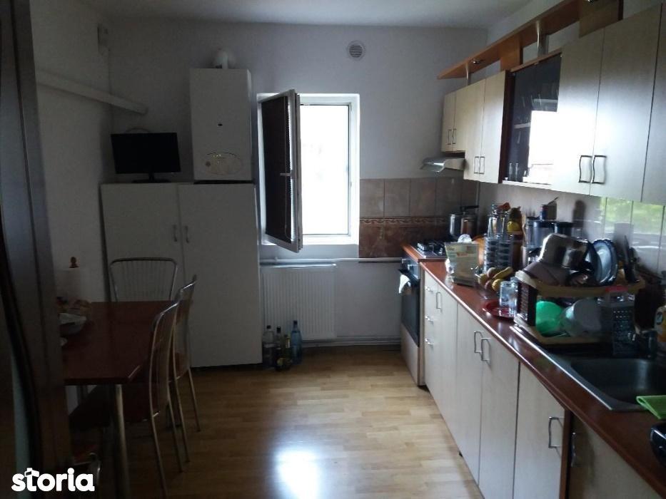 Apartament de vanzare, Timisoara, Timis, Lipovei - Foto 5