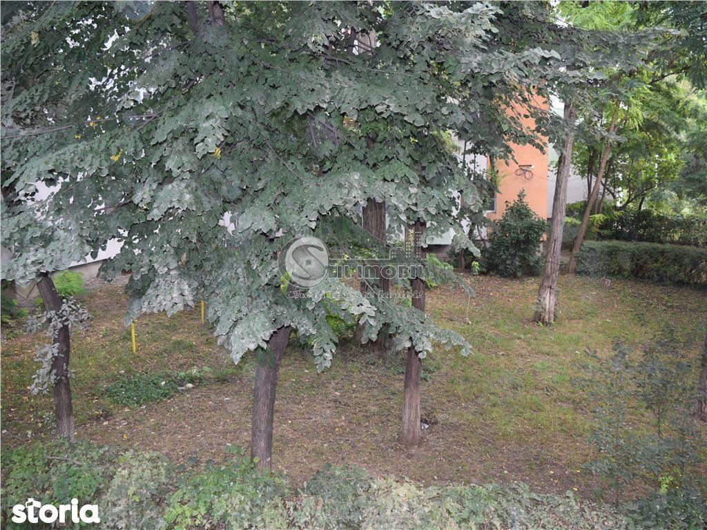 Apartament de vanzare, Iași (judet), Strada Vasile Lupu - Foto 10