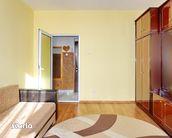 Apartament de vanzare, Brașov (judet), Strada Verii - Foto 3