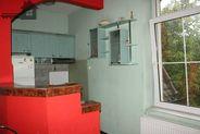 Apartament de vanzare, Timiș (judet), Tipografilor - Foto 15