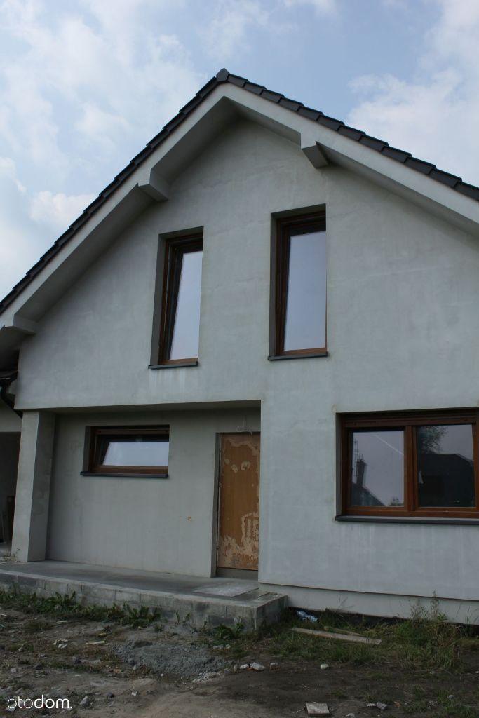 Dom na sprzedaż, Poznań, wielkopolskie - Foto 6