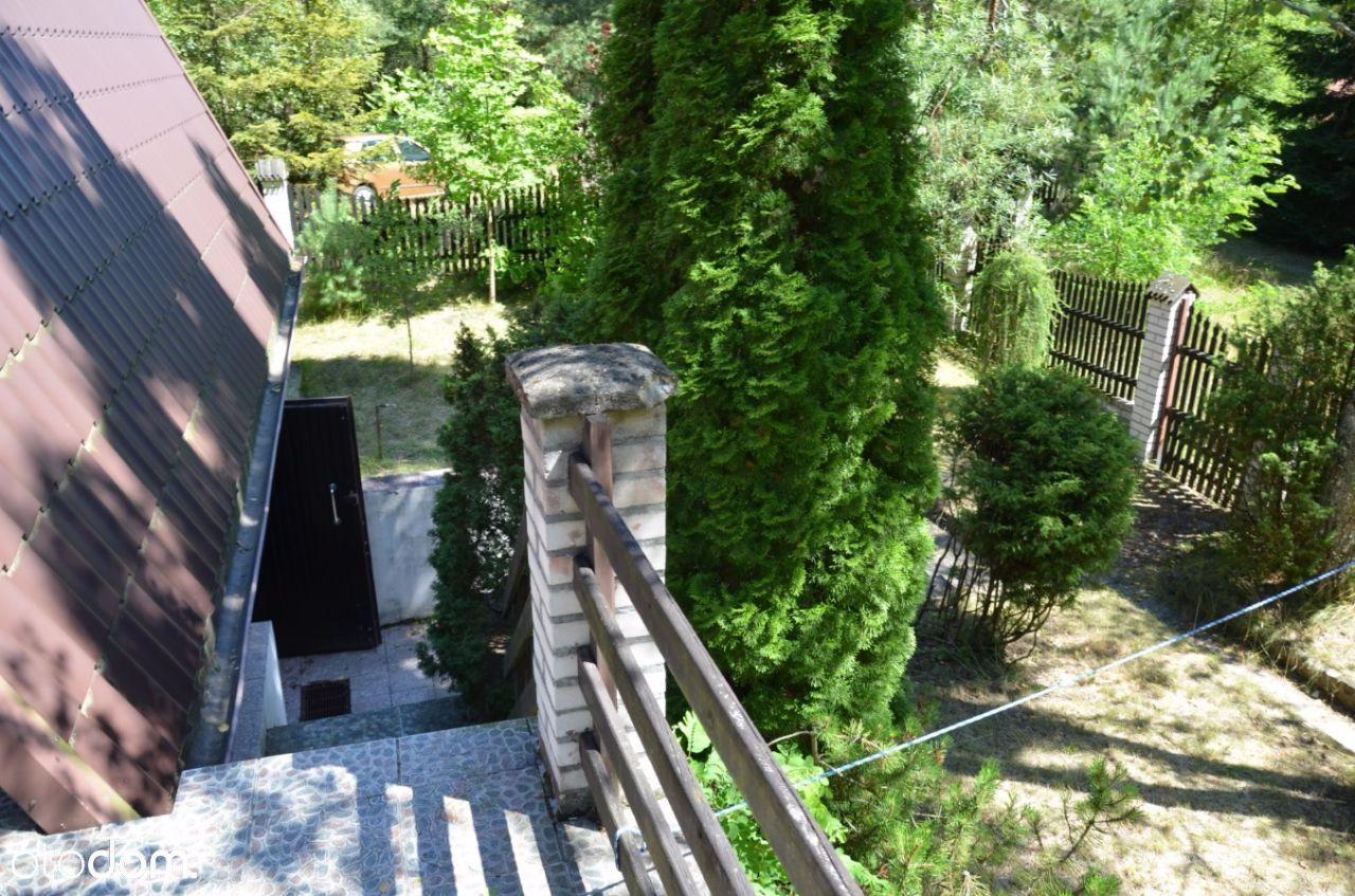 Dom na sprzedaż, Kolano, kościerski, pomorskie - Foto 10