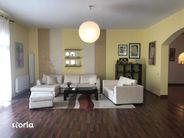 Apartament de inchiriat, Olt (judet), Crișan - Foto 10