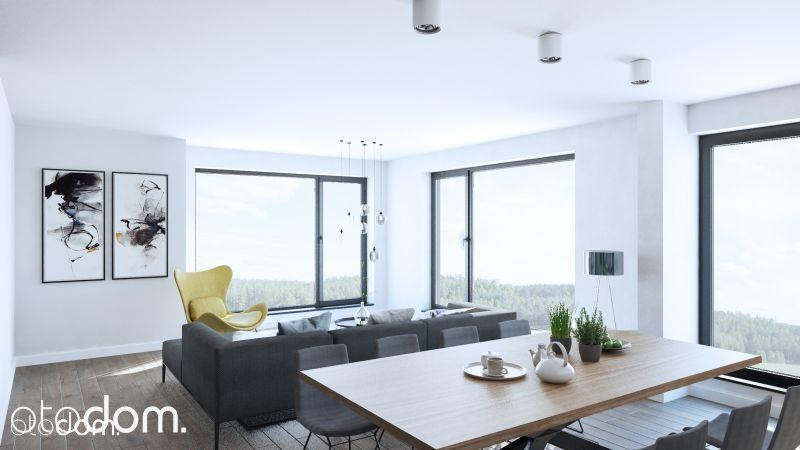 Mieszkanie na sprzedaż, Poznań, Grunwald - Foto 1007