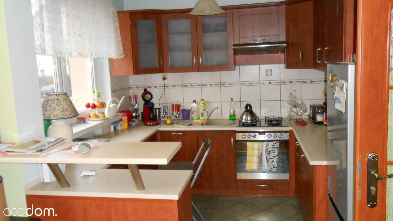 Dom na wynajem, Szczecin, Dąbie - Foto 18