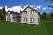 Casa de vanzare, Mosnita Noua, Timis - Foto 6