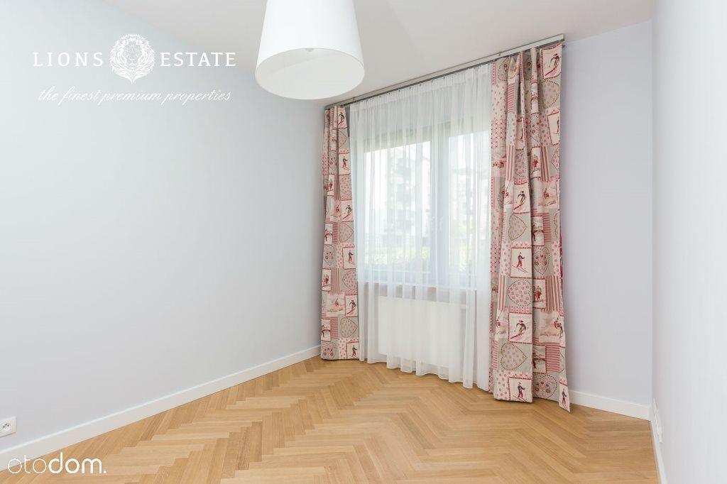 Mieszkanie na wynajem, Warszawa, Wilanów - Foto 8