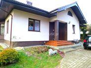 Dom na sprzedaż, Polanówka, lubelski, lubelskie - Foto 1