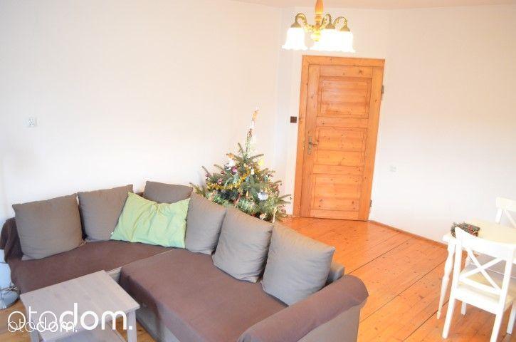 Mieszkanie na sprzedaż, Kamienna Góra, kamiennogórski, dolnośląskie - Foto 9