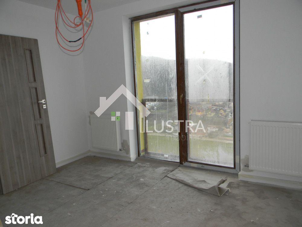 Apartament de vanzare, Cluj (judet), Aleea Gârbău - Foto 9
