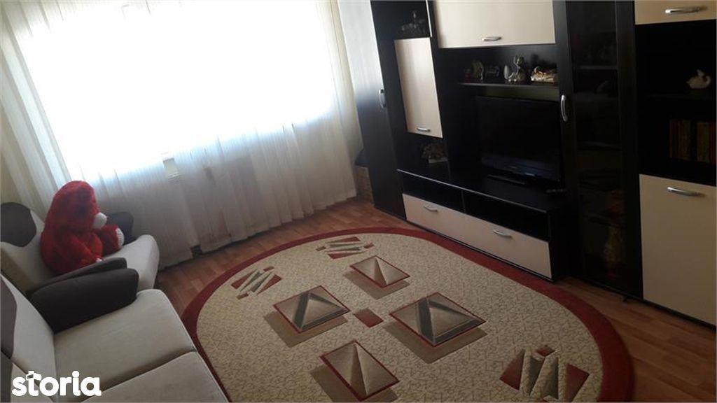 Apartament de vanzare, Argeș (judet), Strada Exercițiu - Foto 15