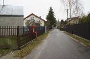 Dom na sprzedaż, Cybulice Małe, nowodworski, mazowieckie - Foto 4