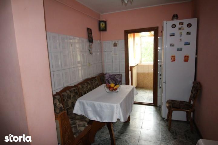Apartament de vanzare, Iasi, Nicolina - Foto 4