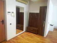 Apartament de inchiriat, București (judet), Băneasa - Foto 7