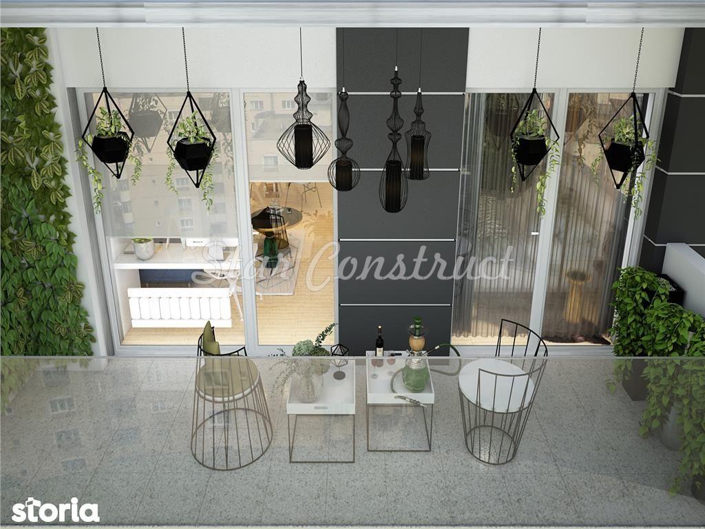 Apartament de vanzare, Bucuresti, Sectorul 4, Serban Voda - Foto 5