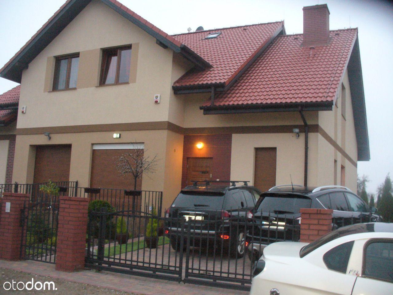 Dom na sprzedaż, Poznań, Jeżyce - Foto 2