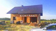 Dom na sprzedaż, Oświęcim, oświęcimski, małopolskie - Foto 8