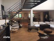 Casa de inchiriat, Ilfov (judet), Pipera - Foto 2