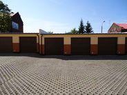 Garaż na sprzedaż, Zabrze, Centrum - Foto 5