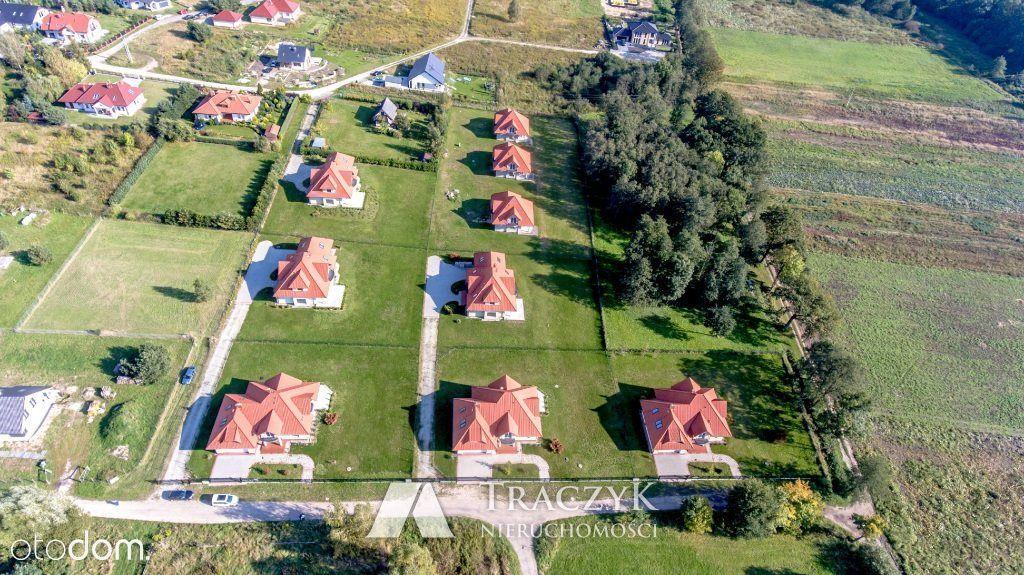 Dom na sprzedaż, Wisznia Mała, trzebnicki, dolnośląskie - Foto 3