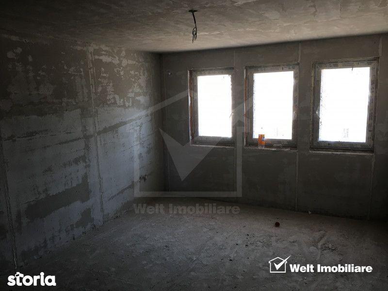 Apartament de vanzare, Cluj-Napoca, Cluj, Centru - Foto 8