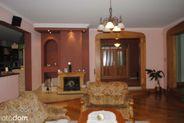 Dom na sprzedaż, Gubin, krośnieński, lubuskie - Foto 13