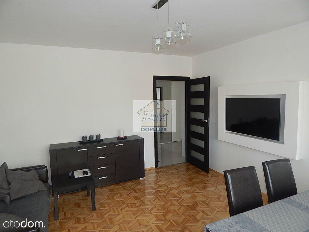 Mieszkanie na sprzedaż, Włocławek, kujawsko-pomorskie - Foto 4