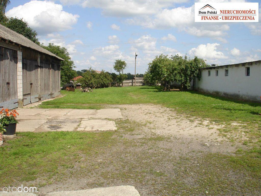 Lokal użytkowy na sprzedaż, Olecko, olecki, warmińsko-mazurskie - Foto 6