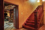 Dom na sprzedaż, Świebodzice, świdnicki, dolnośląskie - Foto 11