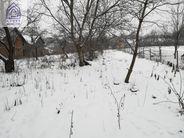 Teren de Vanzare, Suceava (judet), Burdujeni - Foto 1