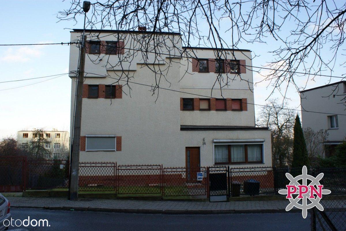 Mieszkanie na sprzedaż, Gdynia, Grabówek - Foto 13