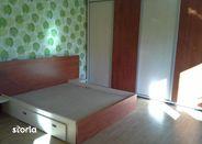 Apartament de inchiriat, Brașov (judet), Strada Castelului - Foto 5