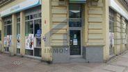Lokal użytkowy na wynajem, Szczecin, Centrum - Foto 2