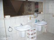Dom na sprzedaż, Kołczewo, kamieński, zachodniopomorskie - Foto 9