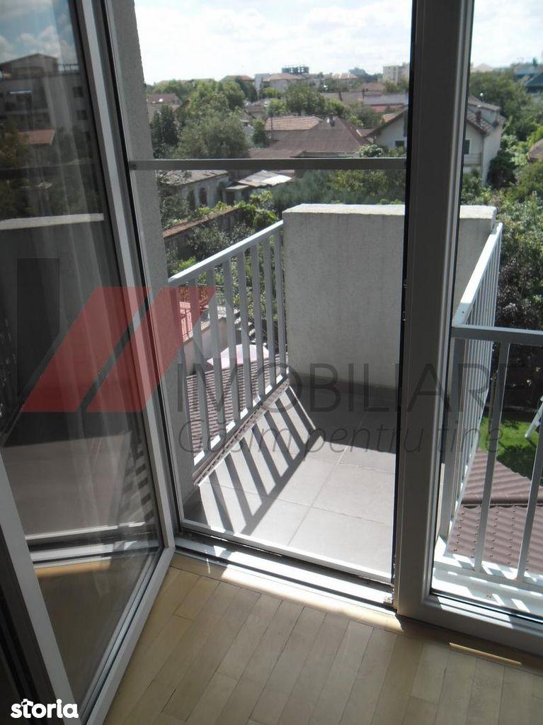 Apartament de vanzare, Timisoara, Timis, Simion Barnutiu - Foto 15