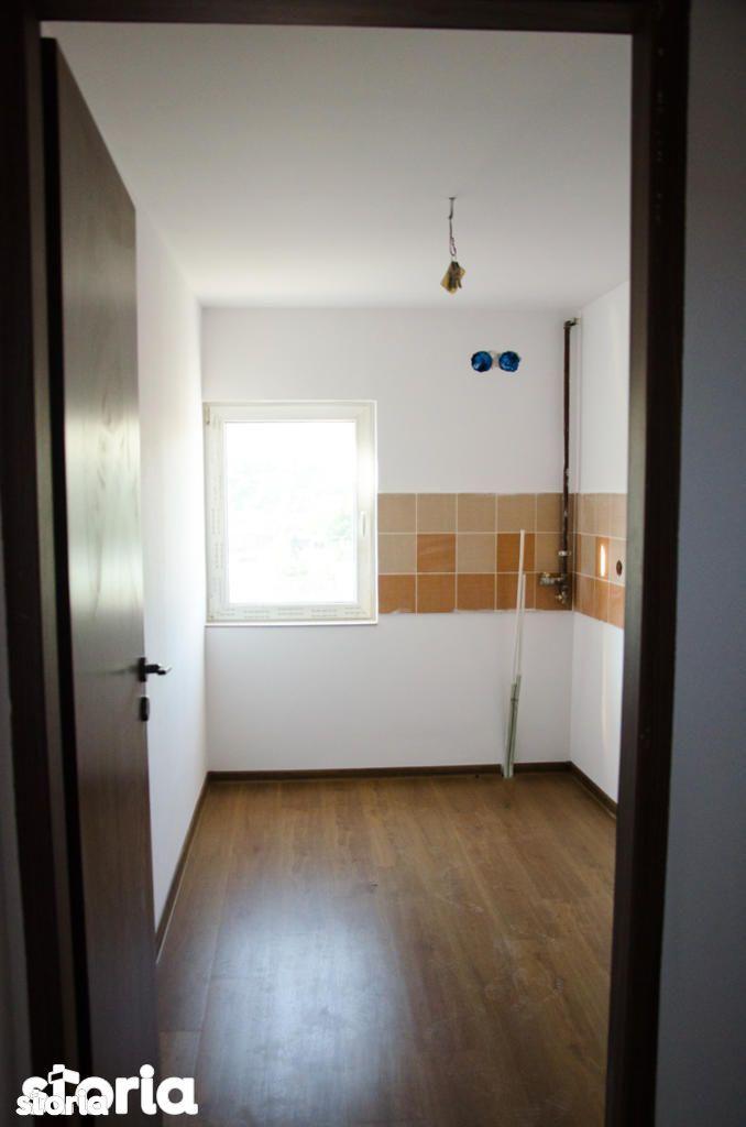 Apartament de vanzare, Cluj (judet), Strada Avram Iancu - Foto 11