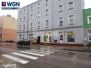 Lokal użytkowy na sprzedaż, Olecko, olecki, warmińsko-mazurskie - Foto 2