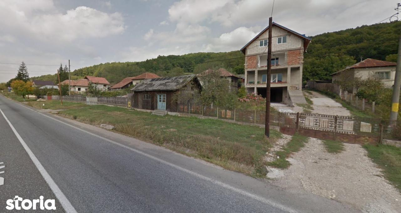 Casa de vanzare, Argeș (judet), Bascov - Foto 4