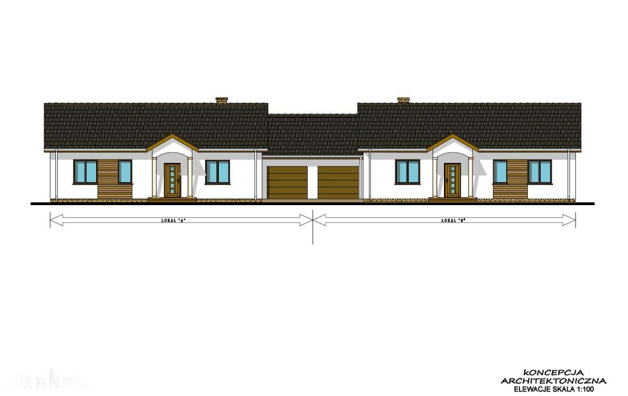 Dom na sprzedaż, Pruszcz, świecki, kujawsko-pomorskie - Foto 8