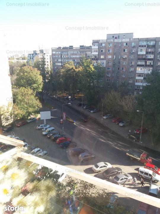 Apartament de vanzare, București (judet), Bulevardul Iuliu Maniu - Foto 9