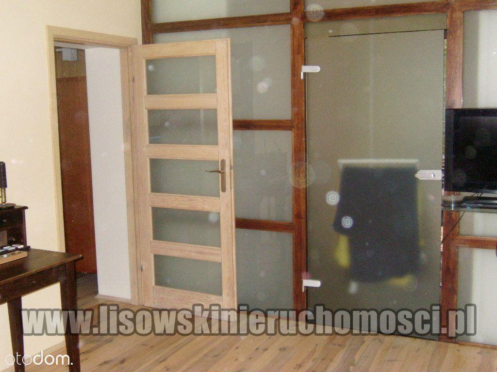 Dom na sprzedaż, Sokolniki-Las, zgierski, łódzkie - Foto 9