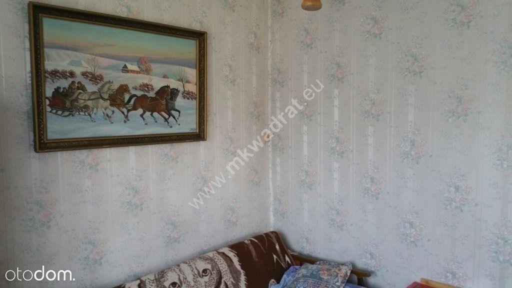 Dom na sprzedaż, Budy Michałowskie, grodziski, mazowieckie - Foto 7