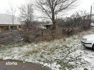 Teren de Vanzare, Bihor (judet), Strada Bihorului - Foto 10
