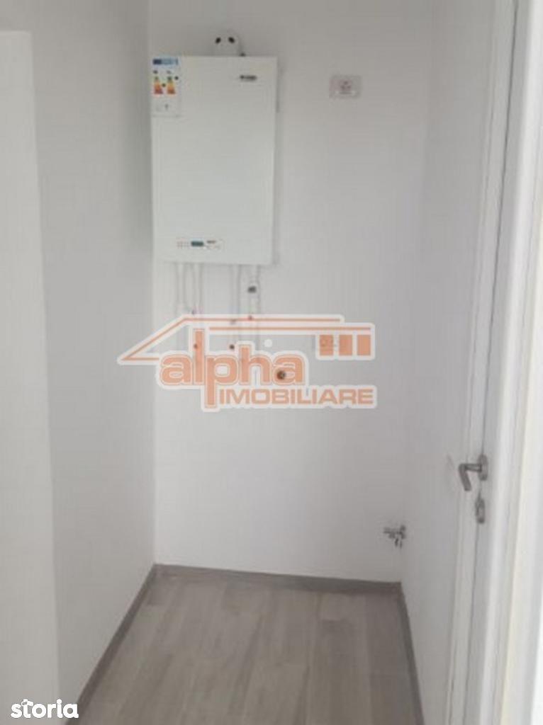 Apartament de vanzare, Constanța (judet), Strada Sălciilor - Foto 8