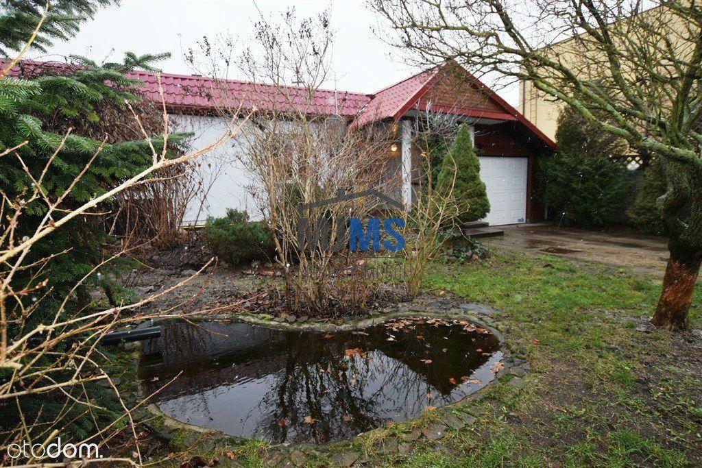 Dom na wynajem, Rumia, wejherowski, pomorskie - Foto 14