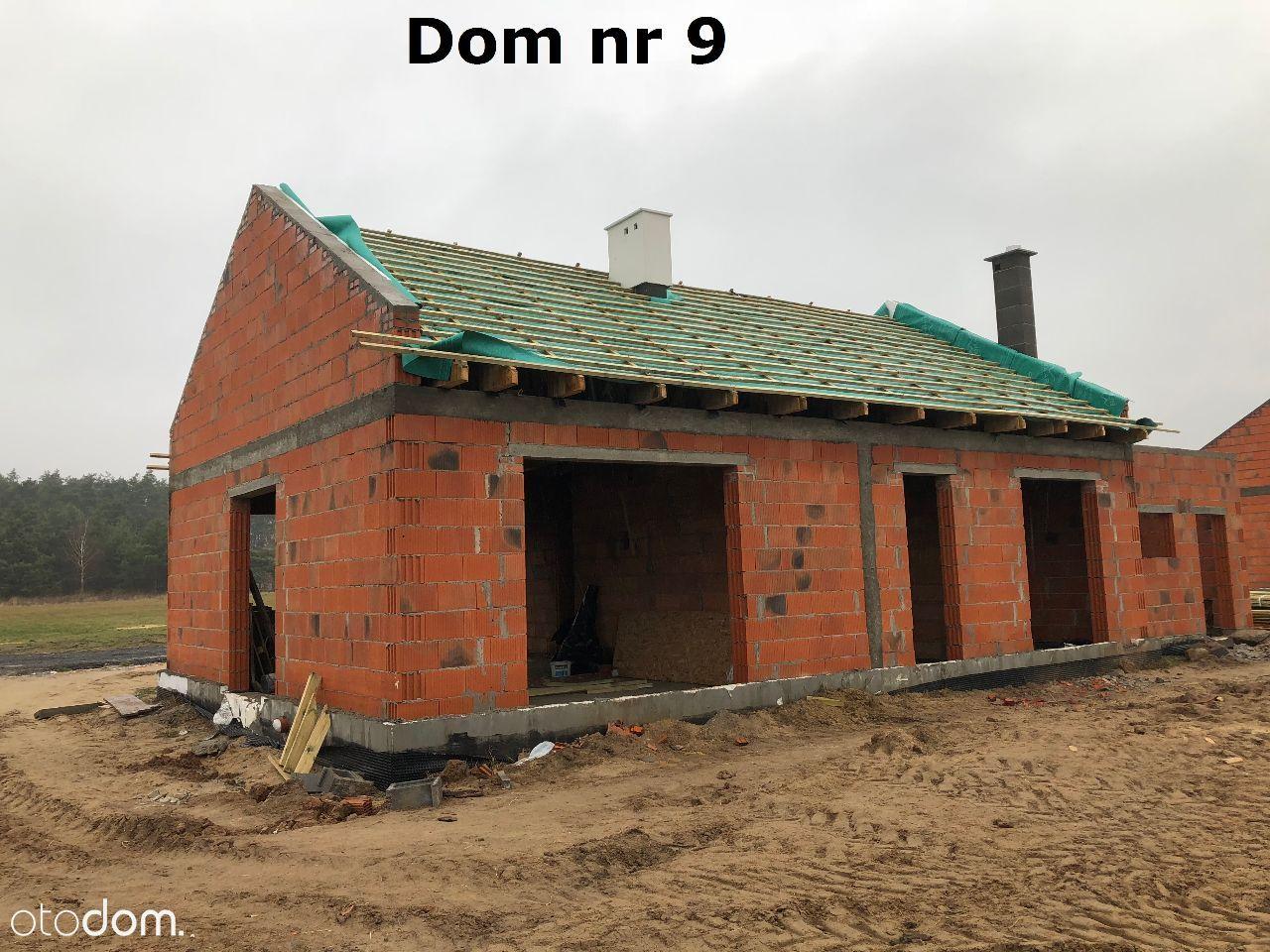 Dom na sprzedaż, Skulsk, koniński, wielkopolskie - Foto 13