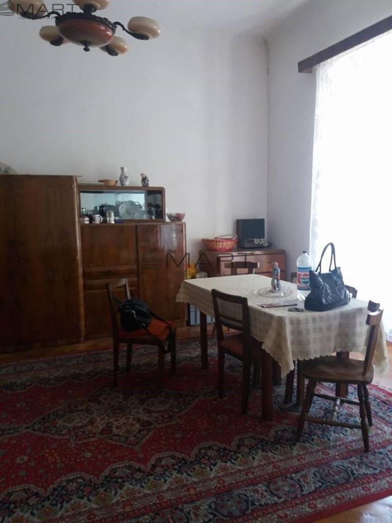 Apartament de vanzare, Sibiu (judet), Orasul de Jos - Foto 9