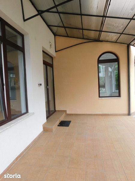 Casa de vanzare, Cluj (judet), Andrei Mureșanu - Foto 14