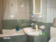 Apartament de vanzare, Cluj (judet), Bulgaria - Foto 4